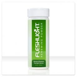 Fleshlight-renewing-powder