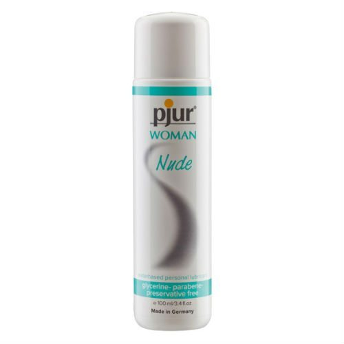 Pjur Woman Nude 100 ml