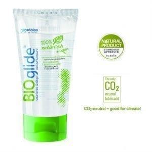 bioglide 150 ml