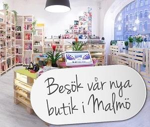 Sexleksaker Malmö