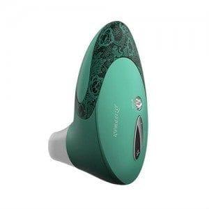 Womanizer W500 Pro Mint3