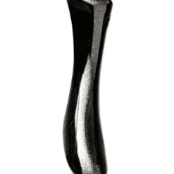 laid-d2-stone-dildo-absolute-black-rak