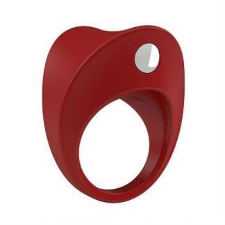 ovo-b11-vibrating-ring