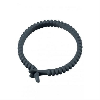 dorecl-adjust-ring