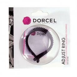 dorecl-adjust-ring-forpackning