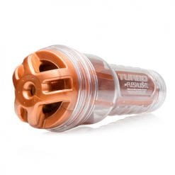 Fleshlight Turbo Ignition Copper 2