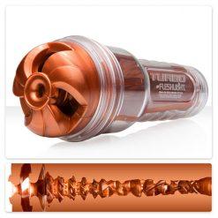 Fleshlight Turbo Thrust Copper