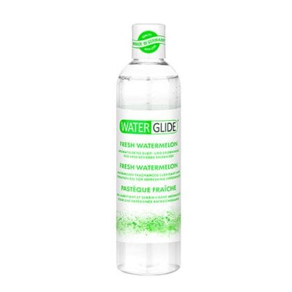 Waterglide Fresh Watermelon 300 ml