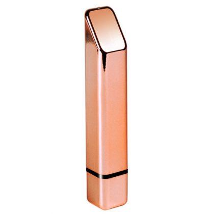 bamboo rose gold vibrator