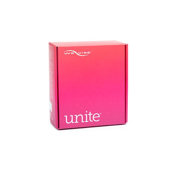We-Vibe Unite förpackning