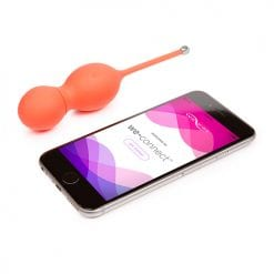 we-vibe bloom app