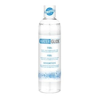 Waterglide Feel 300 ml