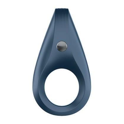 Satisfyer Vibrating Ring 1 fram