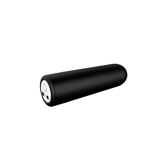 Uppladdningsbar Power Bullet