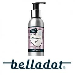 belladot-rengoring-100ml