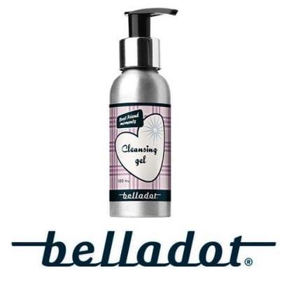 belladot-rengoring-100ml