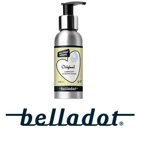 belladot-silikon-100ml