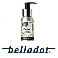 belladot-silikon-50ml