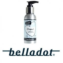 belladot-vatten-100ml