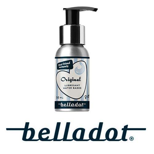 belladot-vatten-50-ml
