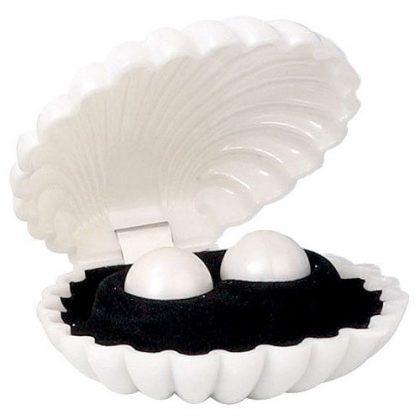 geishakulor-pleasure-pearls-