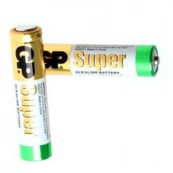 gp-batterier-2pack-aaa