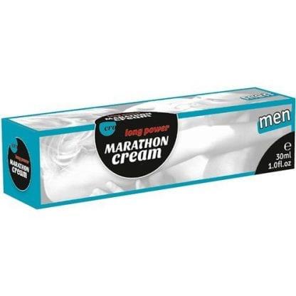 Marathon Fördröjningskräm