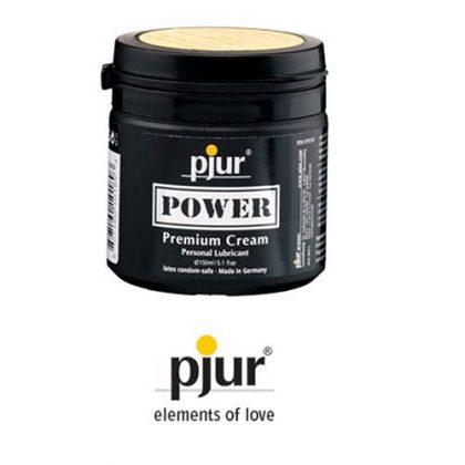 pjur-power