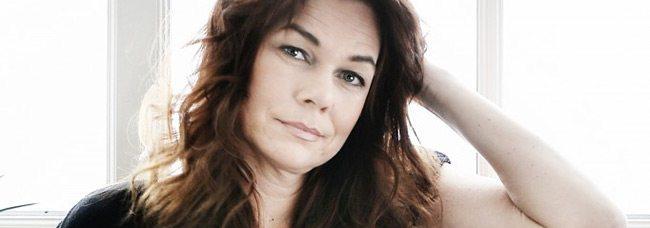 Sveriges sexigaste inredningsbloggare