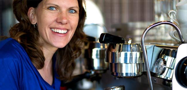 sveriges-sexigaste-kaffebloggare-anna