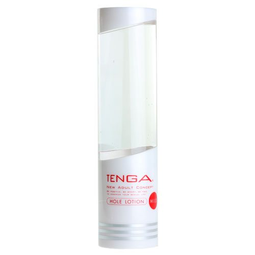 Tenga - Hole Lotion Mild