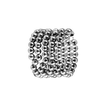 ultimate-stroker-beads