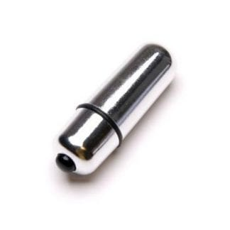 Vibrerande Bullet för Fleshlight
